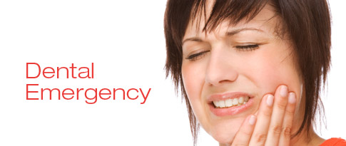 Emergency Dentist Manchester